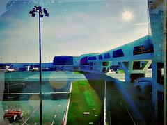 http://gatewayklia2.com.my #Asia #KLIA2 #airport # #  # #travel (soonlung81) Tags: travel airport asia    klia2