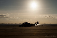 FlyGirlPainter_April2016_HSM-60-6776 (RobBixbyPhotography) Tags: aircraft aviation navy helicopter usaf flightline seahawk pavehawk nasjax hs11 hsm70 hsm60