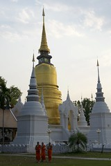 Another temple (kcosgrove) Tags: mai chiang