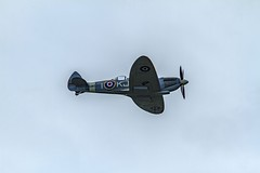 _MG_9764 (jjays7155) Tags: spitfire romsey broadlands eos7d ef400f56