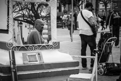 Pepe Reyes160423-010- (Pepe Reyes (jorego)) Tags: fuengirola rastro 2016