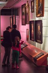 Zaansmuseum 59 (Rapenburg Plaza) Tags: museum av molens 2014 showcontrol lichtontwerp zaansmuseum rapenburgplaza jeffreysteenbergen jstfotografie