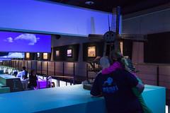 Zaansmuseum 41 (Rapenburg Plaza) Tags: museum av molens 2014 showcontrol lichtontwerp zaansmuseum rapenburgplaza jeffreysteenbergen jstfotografie