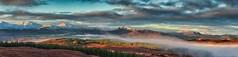 Schottland Loch Loyne (haase391) Tags: loch sonnenaufgang schotland loyne