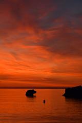 konnos (15) (Polis Poliviou) Tags: sunset sun beach nature sunrise relax europe apartments cyprus coastal environment hotels southeast cipro mediterraneansea polis summerlove zypern ayianapa famagusta kypros protaras konnos chypre chipre kypr cypr sandybeaches cypern  paralimni kipras ciprus touristresort skybluewaters republicofcyprus       poliviou polispoliviou   cyprusinyourheart    sayprus chipir wwwpolispolivioucom yearroundisland cyprustheallyearroundisland thelandofwindmills cypriottourism polispoliviou2016