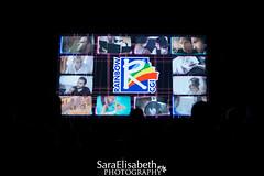 SaraElisabethPhotography-ICFFIndustryDay-Web-6340