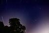 Star trails I photographed in Kenilworth, England.  #hashtag#photography#photo#fotografía#foto#art#arte#manual#puramagia#puremagic#artedefotografía#fotógrafo#photographer#canon#nikon#camera#cámara# (charleskelly2) Tags: camera art canon photography photo nikon foto photographer arte manual fotógrafo fotografía cámara puremagic hashtag puramagia artedefotografía