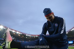 PSG vs Manchester City (Kwmrm93) Tags: paris sports sport canon football fussball soccer futbol futebol league fotball voetbal fodbold calcio deportivo fotboll  deportiva esport fusball zlatanibrahimovic  fotbal jalkapallo  nogomet fudbal  votebol fodbal