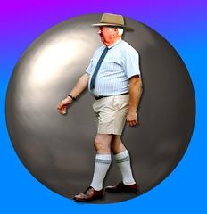 Wal socks 7 (MemoryCube5000) Tags: walkshorts walkingsockssummer wearingshorts walkers wearing wellington walksox walksocks walking kiwi kneesocks knees kiwiwalkshorts kneehighsocks kiwiana pullupyoursocks longsocks longwalksocks legs long menswear menslongsocks menssocks bermudasocks bermudashorts brisbane bermuda auckland abovethekneeshorts australia socks sock southisland sommer summer tubesocks golfsocks gents guy bloke blokes golffashion golfer dressshorts dunedin hastings holiday oldschool overthecalfsocks retro rotorua roundofgolf 2016 1980s 1970s 1981 1982 1987 1985 1980 1960s canon colors colours fashionpgaprocourseopenclubclubswellingtonhamiltonrotoruadunedinhastingsblemheimwanganuiashburtonkiwiana2014201520162017new fashion akubra hat 1977 1978 1979 tube akubrahat compressionsocks healthsocks