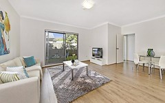3/164 Edwin Street North, Croydon NSW