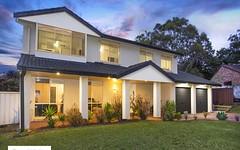 20 Byrne Place, Kiama Downs NSW