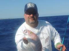 Reporte Pesca Pesca Costera8