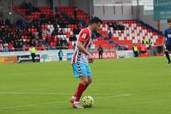 CD LUGO - GIRONA FC (22)