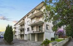 8/11-13 Carlton Street, Kensington NSW