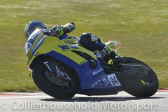 BSB - MWU (12) Sam Hornsey (Collierhousehold_Motorsport) Tags: honda silverstone bmw yamaha suzuki ducati kawasaki mce bsb superbikes britishsuperbikes msvr mceinsurance