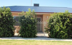 402 Leonard, Hay NSW