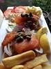 Călătorii gastronomice - Irlanda