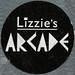 Lizzie's ARCADE