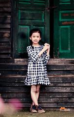 20 (Smilie FotoGrafer( +84 90 618 5552 )) Tags: up kids children kid child em con nh b hoa ph d ni nguyn tho p ln h hnh chp dch tr v x cu minhsmilie smiliefotografer 0906185552