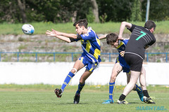 rugby_1kolo-53