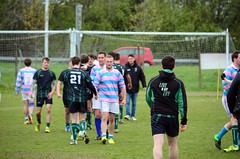 Respectable enemy (williami5) Tags: rugby aberystwyth sevens