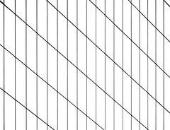 Latitudes (Jeff Heurteur) Tags: street blackandwhite bw white abstract black paris france building monochrome lines architecture canon blackwhite noir noiretblanc nb minimal minimalism bibliothque franois blanc noirblanc lightroom abstrait linescurves mitterand canon70200mm monochromy canon50d monochromie