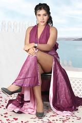Bollywood Actress NISHA YADAV-HOT AND SEXY IMAGES-SET-3 (17)