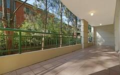 7/23 George Street, North Strathfield NSW