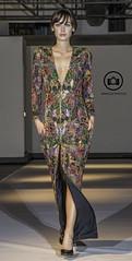 IMG_8419a (marcusphotogportraits) Tags: fashion runway sho