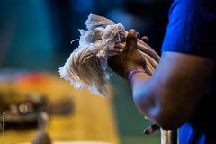 Batizado capoeira - cordes 2 (Pierre Fauquemberg) Tags: brazil france nikon capoeira bokeh lutte batizado combat mains iledefrance baptme cordes brsil corde yvelines brsilien artmartial trielsurseine tamron7020028 tamron70200mm28 nikond750 pierrefauquemberg
