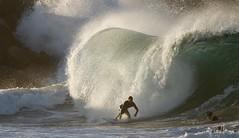 IMG_9393 (supercrans100) Tags: big waves surfing calif beaches skimboarding wedge bodyboarding the bodysurfing so