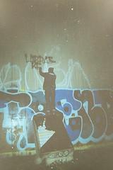 23 (POLO_REDBULL) Tags: seattle street streetart art danger graffiti tags couch skimask hype vandalism society bombing rustoleum floaters dfs prove nbd labrat nobigdeal graffilthy kfm kungfumasters seattlegraffiti maliciousmischeif toenr fuck12 graffilth hooliganizing