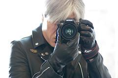 _IGP4641.jpg (plasticskin2001) Tags: selfportrait