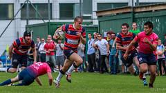 20160430-IMG_2548.jpg (Rugby Club Innsbruck) Tags: sport hall rugby innsbruck rci rugbyunion stadeviennois rugbyclubinnsbruck trojer jtrojercom stadewien