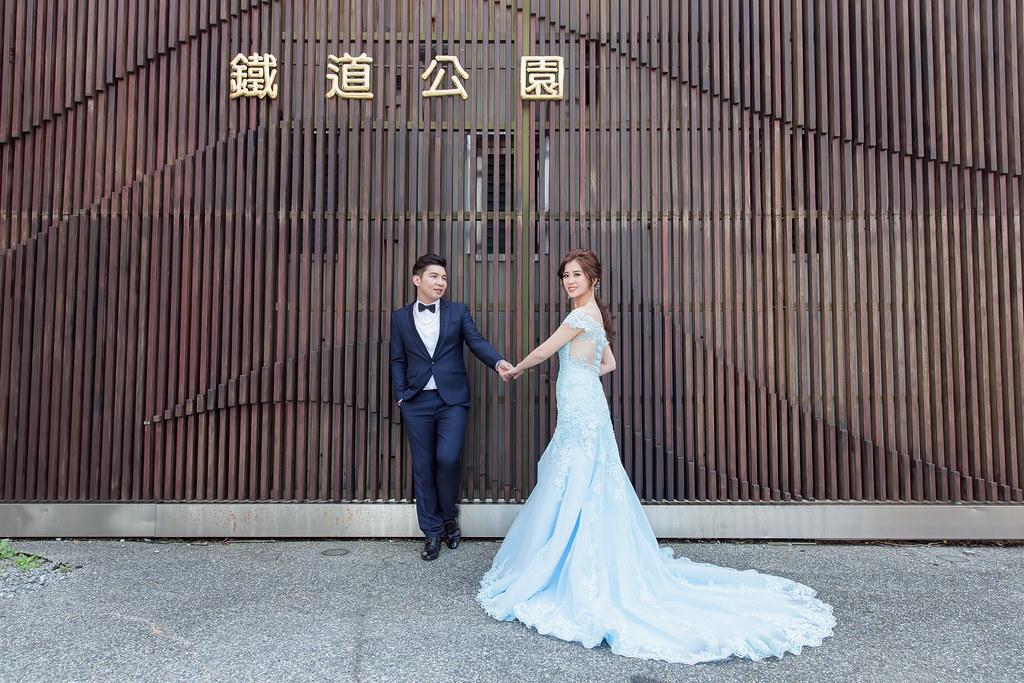 華麗雅緻,新竹婚攝,新竹華麗雅緻,新竹華麗雅緻婚攝,華麗雅緻婚攝,華麗雅緻國際宴會廳,婚攝,宗哲&怡秀119
