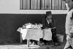 DSCN0517William Ravelli (dabliu) Tags: portrait blackandwhite portraits streetphotography per biancoenero sudamerica