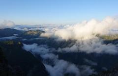 Sultan Basin (Sean Munson) Tags: mountains clouds landscape washington hiking nationalforest mountrainier rainier mtrainier mountbakersnoqualmienationalforest mtbakersnoqualmienationalforest sultanbasin