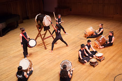 Colors of Rhythm 2016 (Oberlin College) Tags: dance poetry unitedstates performance diversity drumming spokenword oberlincollege finneychapel colorsofrythmn