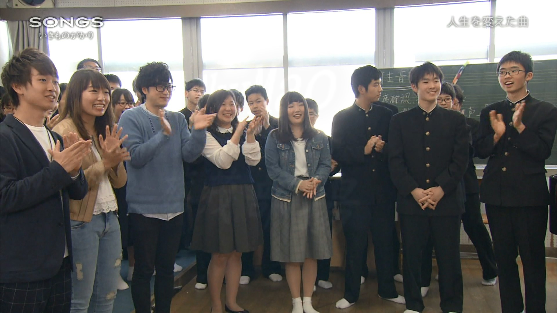 2016.04.28 全場(SONGS).ts_20160428_230504.057