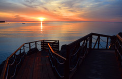 konnos (5) (Polis Poliviou) Tags: sunset sun beach nature sunrise relax europe apartments cyprus coastal environment hotels southeast cipro mediterraneansea polis summerlove zypern ayianapa famagusta kypros protaras konnos chypre chipre kypr cypr sandybeaches cypern  paralimni kipras ciprus touristresort skybluewaters republicofcyprus       poliviou polispoliviou   cyprusinyourheart    sayprus chipir wwwpolispolivioucom yearroundisland cyprustheallyearroundisland thelandofwindmills cypriottourism polispoliviou2016