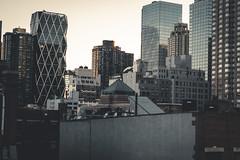IMG_4196 (Krists Luhaers) Tags: new york city nyc newyorkcity newyork night skyscrapers nightlandscape nycnight