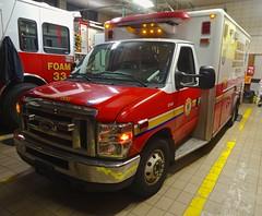 PFD Medic 155G (Aaron Mott) Tags: ford philadelphia fire ambulance firetruck horton philly medic ems firedept firedepartment pfd fireapparatus phillyfire philadelphiafire phiadelphiafire firetruckpfd philadelphiafirefiretruck pfdfiretruck