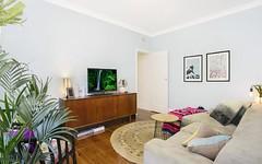 2/11 Todman Avenue, Kensington NSW