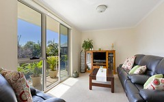 7/168 Sydney Road, Fairlight NSW