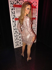 IMG_1594 (grooverman) Tags: camera trip las vegas madame vacation statue museum canon jennifer powershot figure wax lopez jlo tussauds 2016 sx530