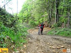 Everbike - 50km - 30/05/2016