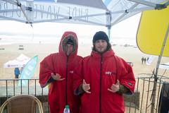 _MG_6723.jpg (LouisSupple) Tags: uk watergatebay surf newquay 2016 englishsurfchampionships