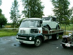 VF-23-44 Austin T200 1966 (Wouter Duijndam) Tags: austin 1966 t200 vf2344