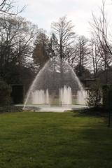 Longwood Gardens (281) (Framemaker 2014) Tags: county gardens america square estate pennsylvania united chester states southeast dupont longwood kennett