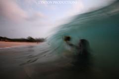 IMG_9011 copy (Aaron Lynton) Tags: sunset beach canon hawaii big maui 7d spl makena shorebreak bigbeach 580exii